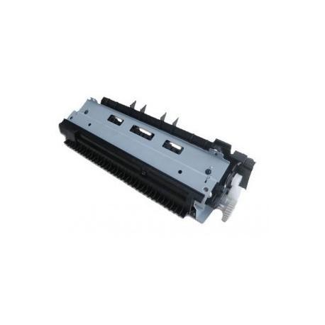 Kit de fusion HP pour imprimante HP LJ P 3015 - Ref: RM1-6319