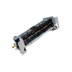 Kit de fusion HP pour imprimante HP LJ P 2035, 2055 - Ref: RM1-6406
